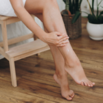 varicose veins west florida vein center dr. zuzga