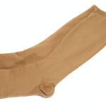 compression stockings sitting every day varicose veins
