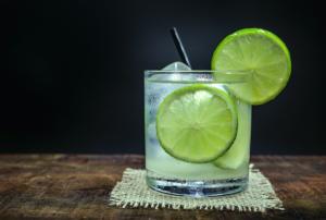 varicose veins alcohol Dr zuzga