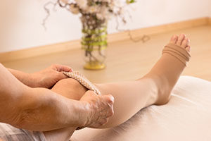 compression stockings west florida vein center tampa