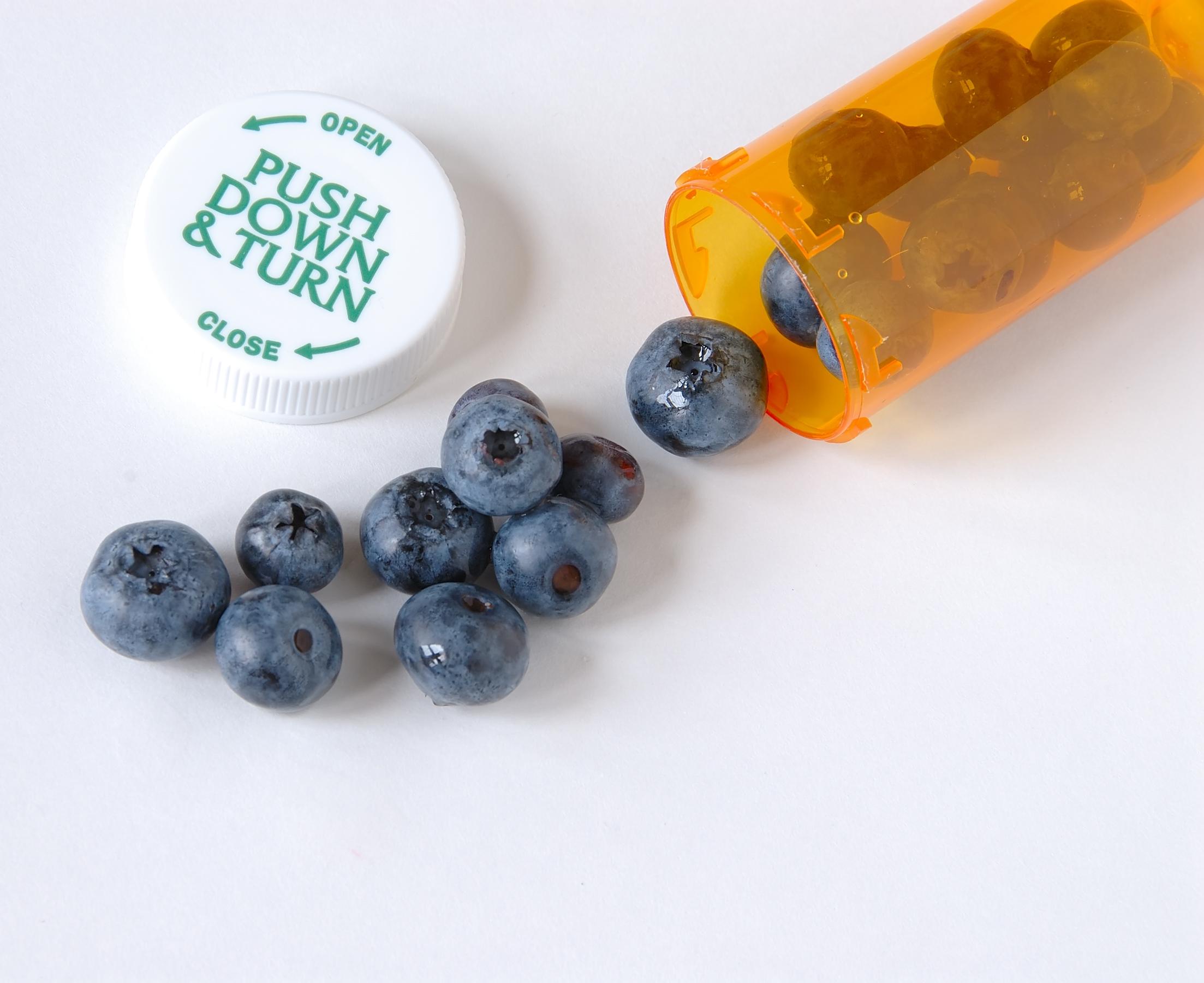 Varicose Veins Vitamins West Florida Vein Center