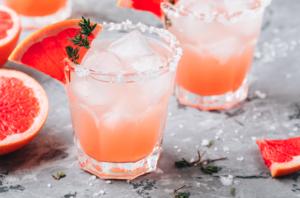 alcohol and vein diease west florida vein center