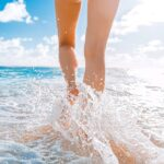 varicose veins treatment tampa west florida vein center