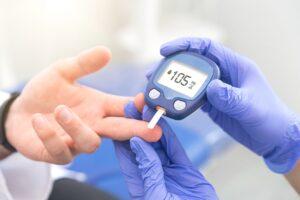 diabetes and varicose veins west florida vein center