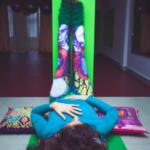 yoga west florida vein