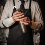 alcohol and varicose veins tampa safety harbor