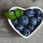 natural supplements vein health west florida vein center